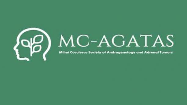 Prasidėjo paraiškų teikimas MC-AGATAS premijai gauti